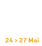 logo Festival Luluberlu